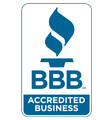 Click for the BBB Business Review of this Auto Services in Calgary AB